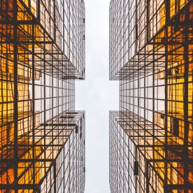 Asignaturas de Arquitectura